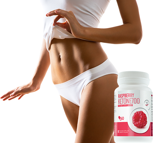 Raspberry Ketone700 - prezzo - dove si compra - in farmacia - amazon