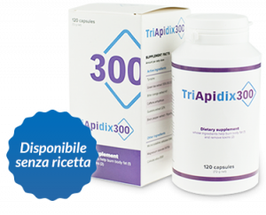Triapidix300 - forum - opinioni - recensioni