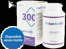 Triapidix300 - funziona - opinioni - recensioni - forum - prezzo - Italia