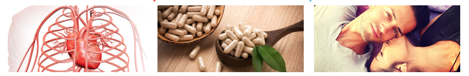Vigrax - prezzo - dove si compra - in farmacia - amazon