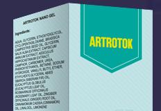 Artrotok