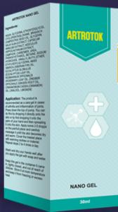 Artrotok - controindicazioni - effetti collaterali