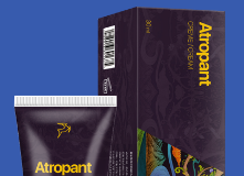Atropant