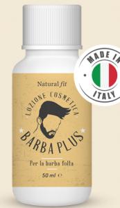 Barba Plus - prezzo - dove si compra - in farmacia - amazon