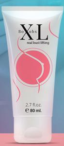 Boobs XL - controindicazioni - effetti collaterali