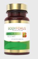 Clean Body Detox - controindicazioni - effetti collaterali
