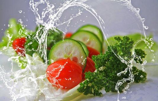 Diet Duet - come si usa - funziona - composizione - ingredienti