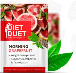 Diet Duet - controindicazioni - effetti collaterali