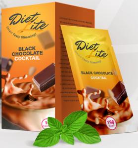 Diet Lite - controindicazioni - effetti collaterali