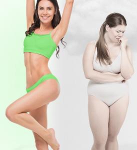Diet Lite - forum - opinioni - recensioni