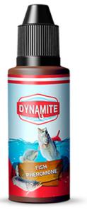 Dynamite Fish - controindicazioni - effetti collaterali