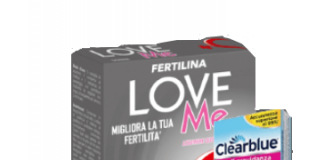 Fertilina LoveMe