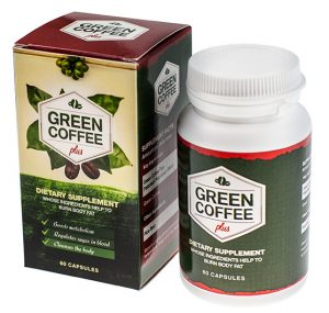 Green Coffee Plus - forum - opinioni - recensioni - capsule
