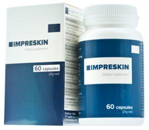 Impreskin - forum - opinioni - recensioni