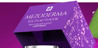 Mezoderma