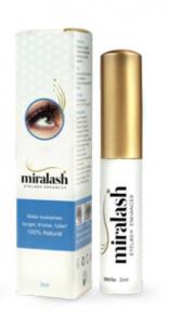 Miralash - funziona - opinioni - recensioni - forum - prezzo - Italia