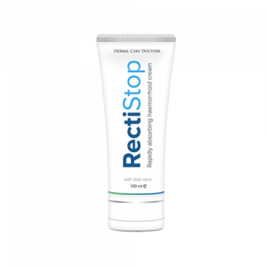 RectiStop - prezzo - dove si compra - in farmacia - amazon