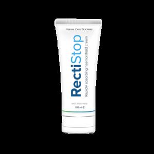 RectiStop - prezzo - dove si compra - in farmacia - amazon