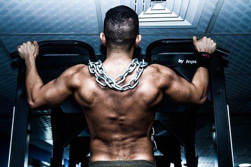 Revo Muscle - come si usa - funziona - composizione - ingredienti