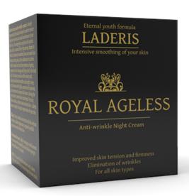 Royal Ageless