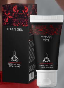 Titan Premium - controindicazioni - effetti collaterali