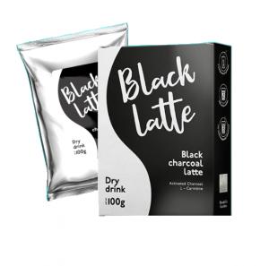Black Latte - forum - opinioni - recensioni