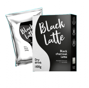 Black Latte - funziona - opinioni - recensioni - forum - prezzo - Italia