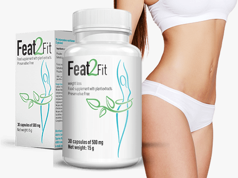 Feat2Fit - prezzo - dove si compra - in farmacia - amazon