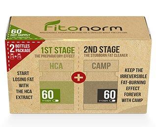 FitoNorm - forum - opinioni - recensioni