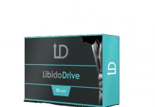 Libido Drive - funziona - opinioni - recensioni - forum - prezzo - Italia