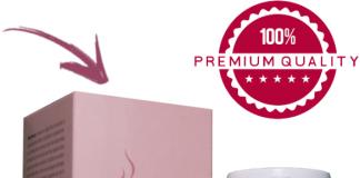 Body Sculpt - funziona - opinioni - recensioni - forum - prezzo - Italia