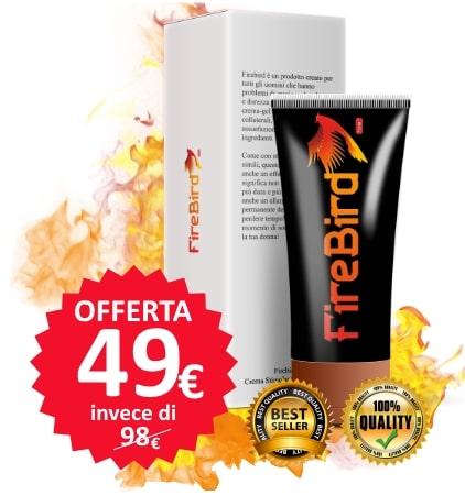 Firebitd - funziona - opinioni - recensioni - forum - prezzo - Italia