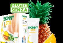Skinny Stix - funziona - opinioni - recensioni - forum - prezzo - Italia