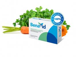BenaVid - funziona - opinioni - recensioni - forum - prezzo - Italia