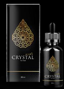 Crystal Eluxir - funziona - opinioni - recensioni - forum - prezzo - Italia