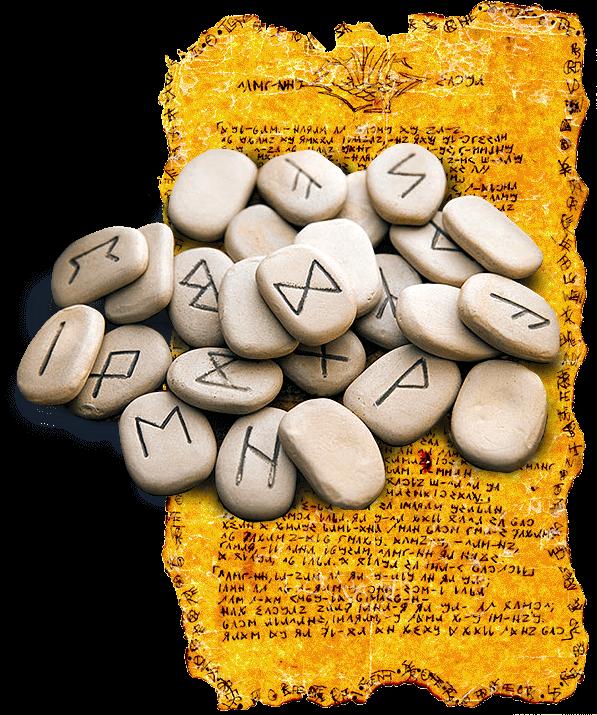 Fehu Amulet - prezzo - dove si compra - amazon