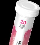 Fizzy Collagen+ - funziona - opinioni - recensioni - forum - prezzo - Italia