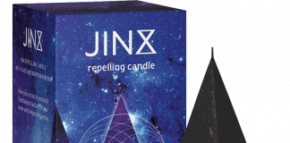 Jinx - funziona - opinioni - recensioni - forum - prezzo - Italia