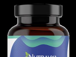 Nutravya Nutra Digest - funziona - opinioni - recensioni - forum - prezzo - Italia