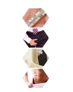 Prostamin - come si usa - funziona - composizione - ingredienti