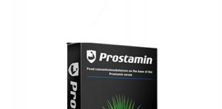 Prostamin - funziona - opinioni - recensioni - forum - prezzo - Italia