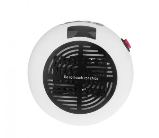 Wonder Heater Pro - funziona - opinioni - recensioni - forum - prezzo - Italia
