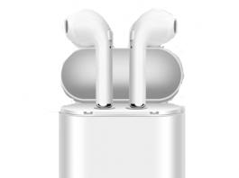 X-Power Sound - funziona - opinioni - recensioni - forum - prezzo - Italia