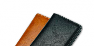 X-Wallet - funziona - opinioni - recensioni - forum - prezzo - Italia
