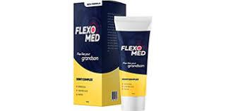Flexomed - funziona - opinioni - recensioni - forum - prezzo - Italia