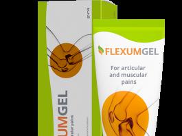 Flexum Gel - funziona - opinioni - recensioni - forum - prezzo - Italia