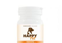 Happy Pet - funziona - opinioni - recensioni - forum - prezzo - Italia