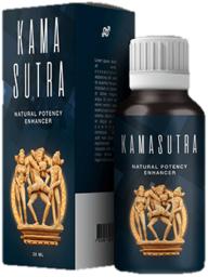 KamaSutra - funziona - opinioni - recensioni - forum - prezzo - Italia