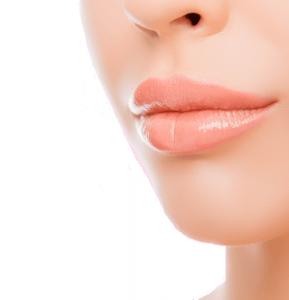 Natu Lips - come si usa - funziona - composizione - ingredienti