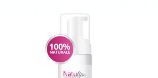 Natu Lips - funziona - opinioni - recensioni - forum - prezzo - Italia